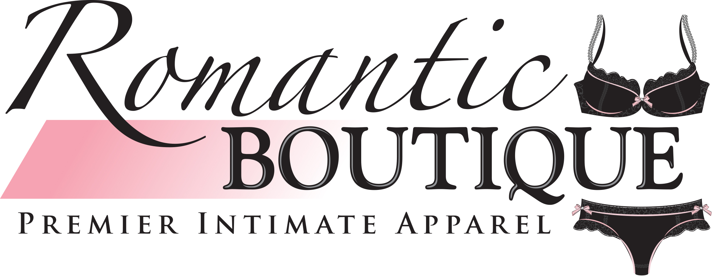 Romantic Boutique by Delicate Illusions